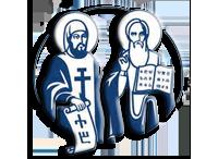 """ОУ """"Св. Св. Кирил и Методий"""" - ОУ Св. Св. Кирил и Методий - Карлово"""